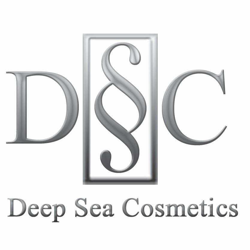 Deep Sea Cosmetics promo codes