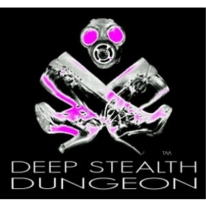 Deep Stealth Dungeon promo codes