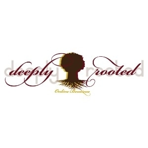 Deeply Rooted Apparel promo codes