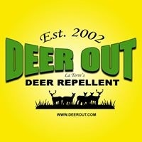 Deer Out promo codes