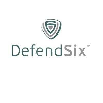 Defend Six Corporation promo codes
