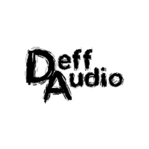 Deff Audio promo codes