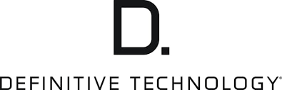 Definitive Technology promo codes