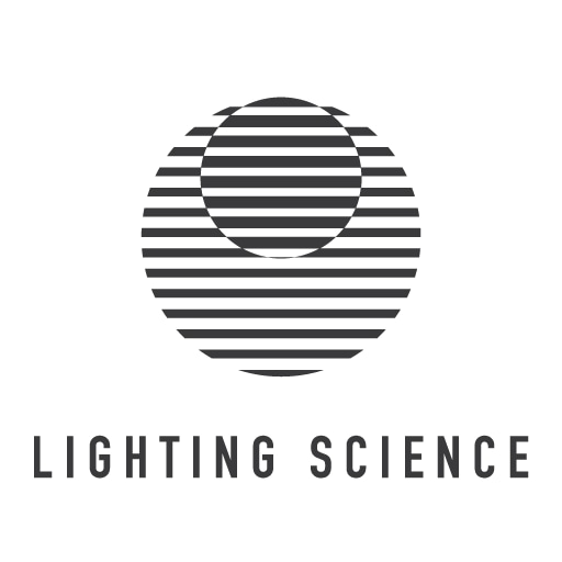 Lighting Science promo codes