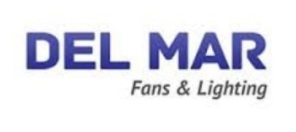 Del mar fans and lighting coupons