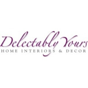 Delectably Yours promo codes