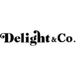 Delight Jewelry promo codes