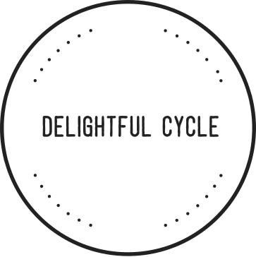 Delightful Cycle promo codes