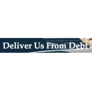 Deliver Us From Debt promo codes