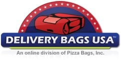 Delivery Bags USA