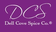 Dell Cove Spices promo codes