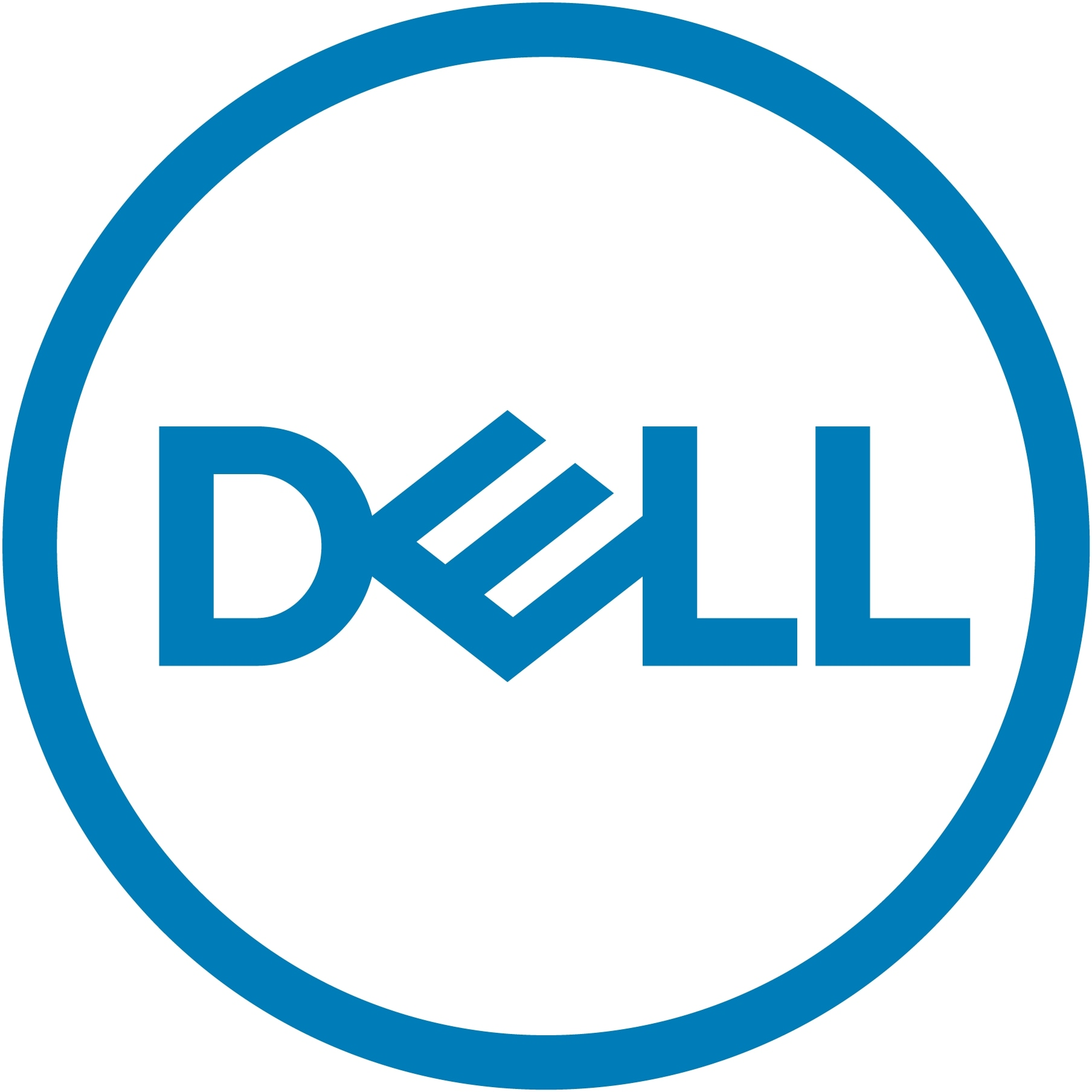 Dell Financial Services promo codes