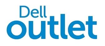 Dell Outlet promo codes