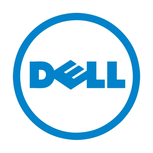 Dell Coupons and Promo Code