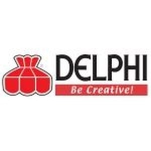 Delphi Glass promo codes