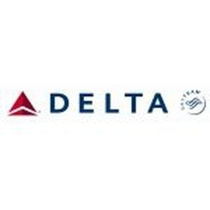 Delta Air Lines coupon codes