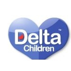 Shop deltachildren.com