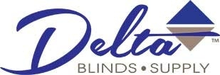 Delta Blinds Supply promo codes