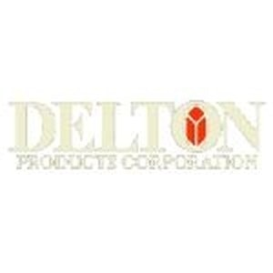 Delton Products promo codes