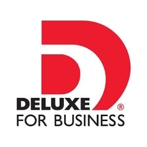 Deluxe for Business