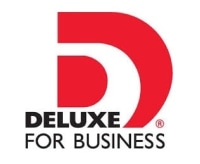 Deluxe for Business promo codes