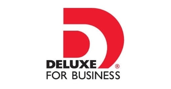 Deluxe for business coupon code