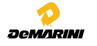 DeMarini promo codes
