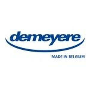 Demeyere Coupons