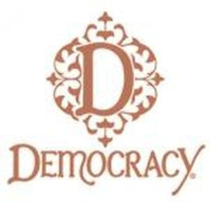 Democracy promo codes