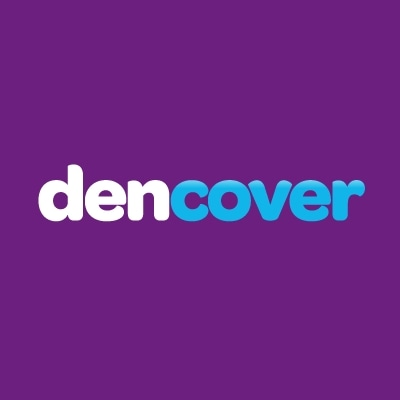 Dencover Provide Dental