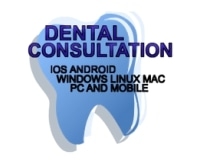 The Dental Consultation Tool promo codes