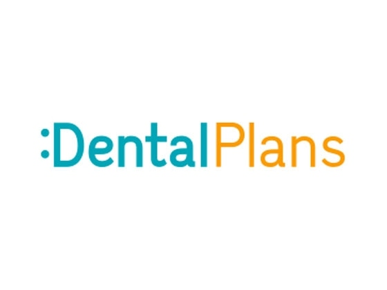 DentalPlans.com Coupons