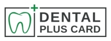 Dental Plus Card promo codes