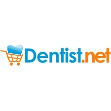 Dentis.net promo codes