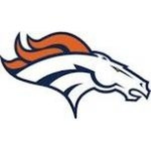 Denver Broncos Fan Shop promo codes