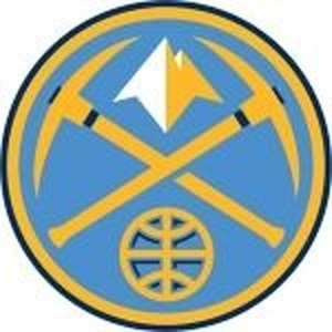 Denver Nuggets promo codes