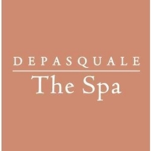 Depasquale The Spa promo codes