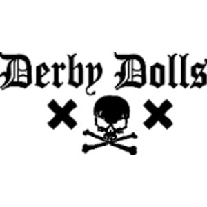 Derby Dolls promo codes