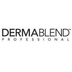 Dermablend promo codes