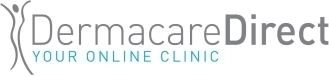 Dermacare Direct promo codes