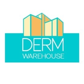 DermWarehouse promo codes