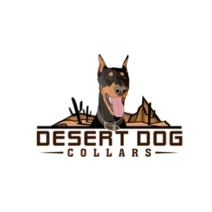 Desert Dog Collars promo codes