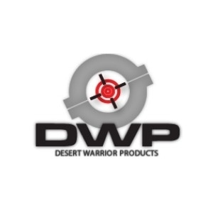 Desert Warrior Products promo codes