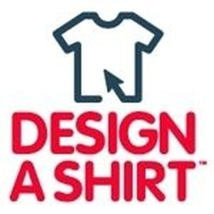 Design A Shirt promo codes