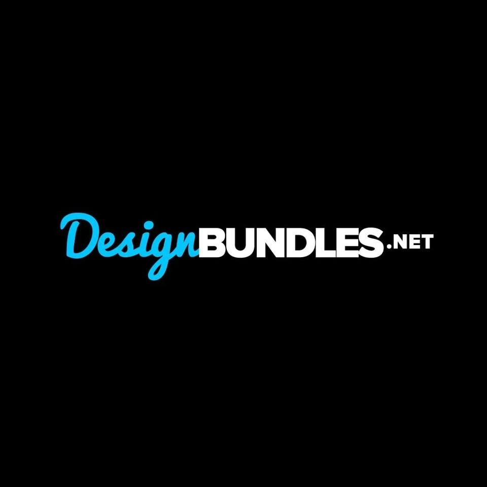 Design Bundles promo codes