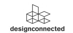 Design Connected promo codes