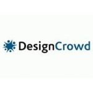 Designcrowd coupon