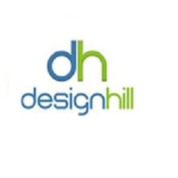Design Hill promo codes