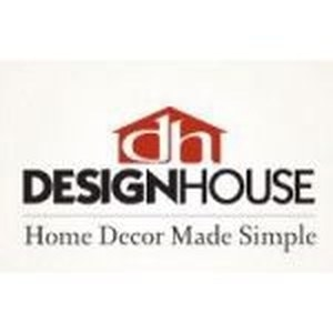 Design House promo codes
