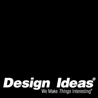 Design Ideas promo codes
